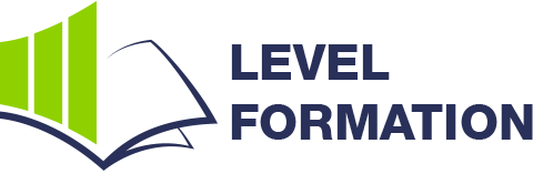 Level Formation
